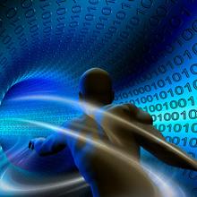 ¿Cómo cree que será el internet de dentro de 100 años?