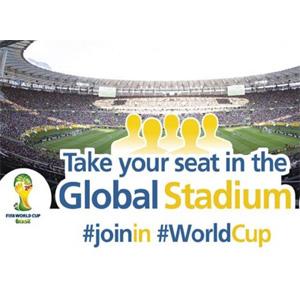 global stadium