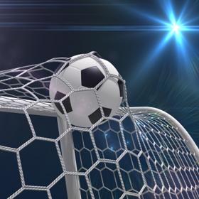 El Mundial de Fútbol hará crecer la inversión publicitaria un 1,5% en 2014
