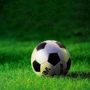 Las marcas también quieren marcar un gol en las ventas durante el Mundial de Brasil