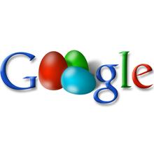 Google ofrece la opción de viajar en dragón 'a lo Juego de Tronos'