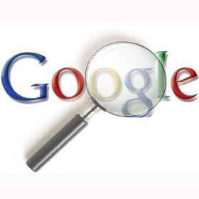 ¿Está Google haciéndose hueco en el mundo de las compañías aseguradoras?