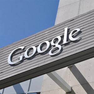 Google busca más allá de YouTube para vender espacios de publicidad en vídeo