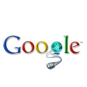 Google planea gastar mil millones de dólares para comprar satélites que den acceso a internet