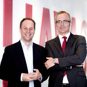 Rafael Silvela, nuevo director general de Havas Worldwide