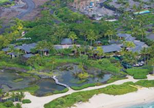 ¿Planeando sus vacaciones? 10 millonarios del sector tecnológico nos inspiran con sus lujosos destinos habituales