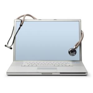 Dos tercios de los usuarios chilenos buscan información sanitaria online al menos una vez al mes