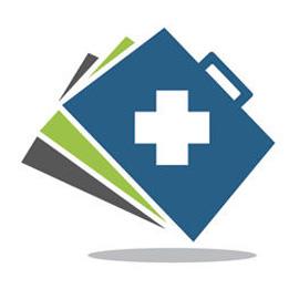 healthkit australia