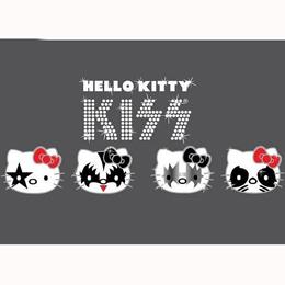 Cómo Kiss es capaz de vender preservativos y ataúdes, y seguir siendo respetado en el mundo del rock