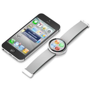 Apple apuesta por la salud a través de nuevas funcionalidades en el iWatch