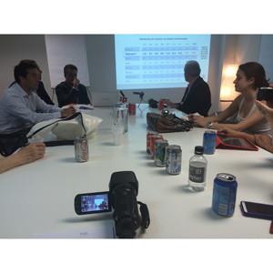 Impregnar a los anunciantes del mundo digital, el gran objetivo de la nueva Junta Directiva de IAB Spain