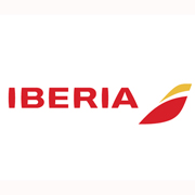 Iberia anuncia nuevos cambios en su cúpula: Gemma Juncá será manager de publicidad, marca y patrocinio