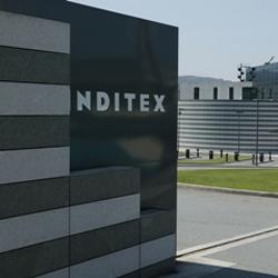 El beneficio de Inditex cae un 7,3% en el primer trimestre de 2014