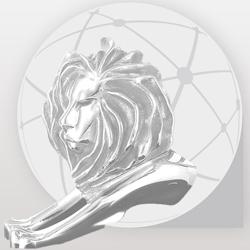 Cannes Lions apuesta por la innovación tecnológica con un prestigioso premio