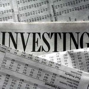 La inversión publicitaria creció un 5,7% en EE.UU. por los Juegos de Sochi y las campañas políticas