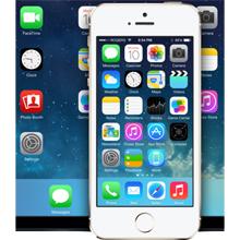 Las 4 novedades que ha lanzado Apple y que están haciendo las delicias de los anunciantes