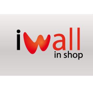 iwall sigue creciendo y llega ahora a L'Illa Diagonal y Tres Aguas
