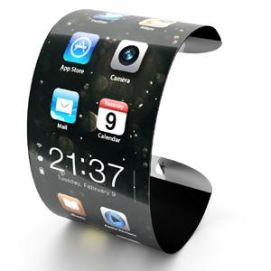 ¿Por qué Tim Cook está tan empeñado en que Apple saque su iWatch?