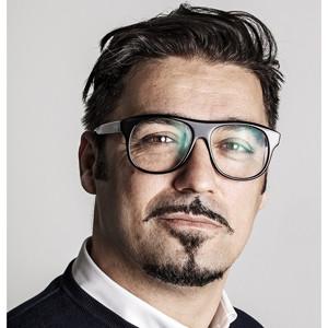 ISOBAR refuerza su dirección creativa en España con la incorporación de Joao Fernandes como Chief Creative Officer