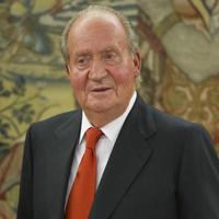 La abdicación del Rey Juan Carlos I en 10 portadas internacionales
