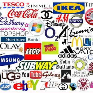 ¿Perdido en el mundo de los logos? Estos 7 consejos le ayudarán a crear uno perfecto para su marca