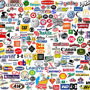 6 preguntas que debe hacerse al elegir el logo de su empresa