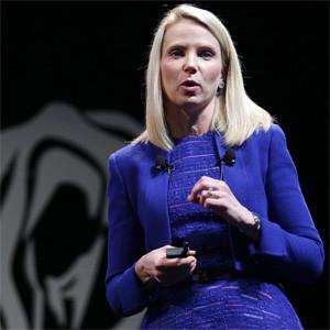 Marissa Mayer (Yahoo!) divisa en Cannes Lions 2014 el futuro del