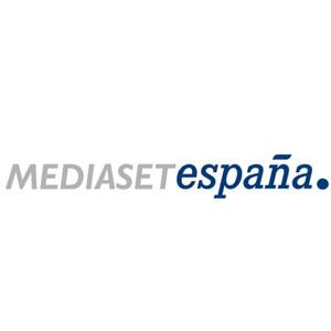 La CNMC expedienta a Mediaset por publicidad encubierta
