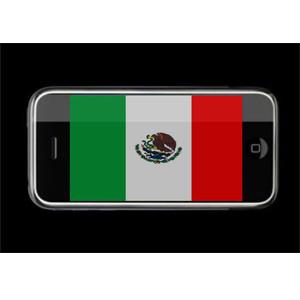 La Copa del Mundo se juega en los smartphones en México