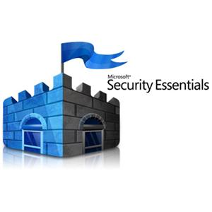 microsoft-security-essentials OKOK