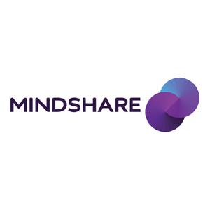 Hertz elige a Mindshare para gestionar su cuenta europea de medios