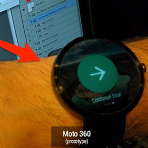 moto360photo OK