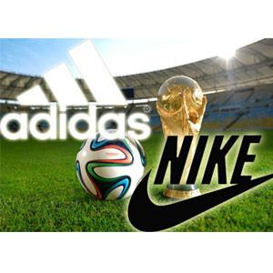 La televisión comienza a perder la batalla por la publicidad en el Mundial de Fútbol de Brasil