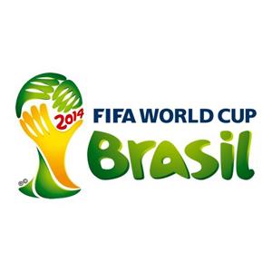 La Copa del Mundo de fútbol es lo más buscado en Google y YouTube