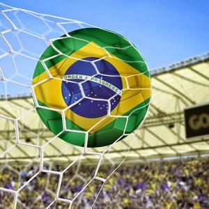 Internet supera por primera vez a la radio como plataforma preferida para ver el Mundial