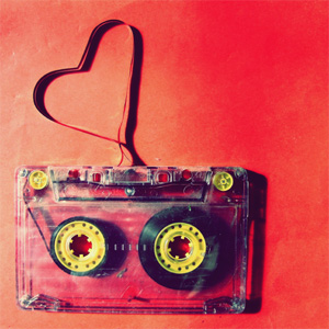6 claves para convertir la publicidad en música para los oídos del consumidor