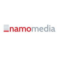 Twitter aumenta su poderío publicitario adquiriendo Namo Media