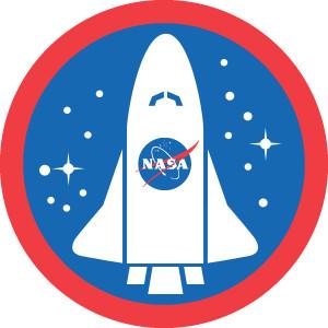 10 consejos de la NASA para hacer de su estrategia social media algo de 'otro mundo'