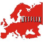 netflix-euro