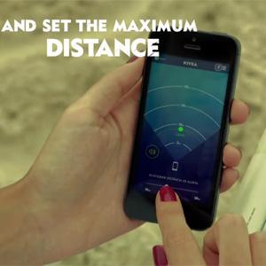 ¿Quiere pruebas de que el futuro de la publicidad es móvil? Eche un ojo a estas 11 campañas de Cannes Lions
