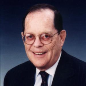 Fallece Norman Vale, ex presidente mundial de la agencia Grey