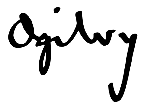 ogilvy colombia