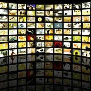 Los anunciantes en vídeo online compran al estilo de la televisión tradicional y buscan las mismas garantías