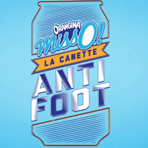 orangina-canette-anti-foot