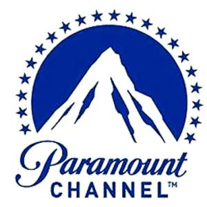 Paramount Channel presenta su nuevo claim: 'Tu vida pide cine'