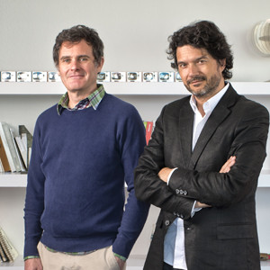Así es Pingüino Torreblanca & The Guayominí Project