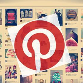 Razones por las que Pinterest puede convertirse en su mejor aliado social media