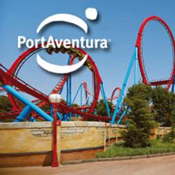 PortAventura se prepara para el verano con una campaña de Havas Sports & Entertainment