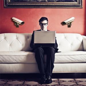 Privacidad online, ¿qué es eso? El 80% de los usuarios cree que no existe