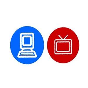 ¿Cómo combinar la televisión y el vídeo digital?